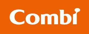 combi株式会社 ファミリー・サポート社 株式会社SPARKLINKS.育児支援提携