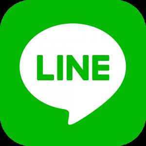 LINE_APP 2